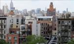 newyork1housing