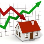 2012-housing-market-forecast-