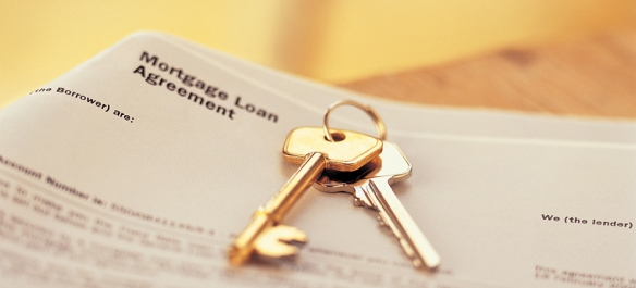 mortgage-loan-application-keyimage